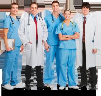 slider_medical02