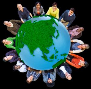 Let thankQ help your organisation achieve its goals