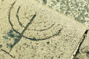 Jewish Communal Appeal